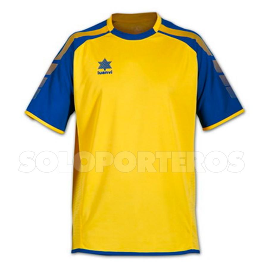 camiseta-luanvi-london-amarilla-azul-0.jpg