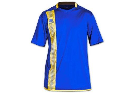 camiseta azul river.jpg