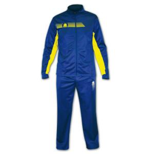 canada-azul-amarillo-300x300.jpg