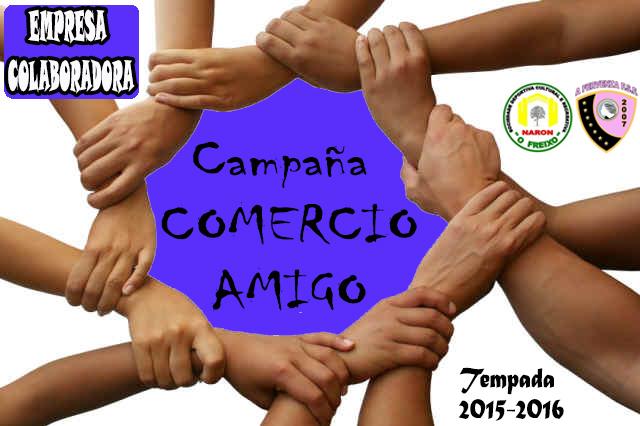 campaa_comercio_amigo