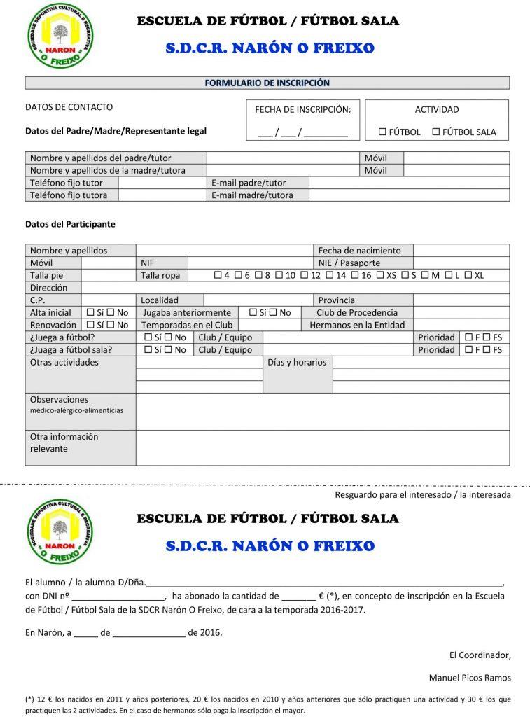 formulario-de-inscripcin-sdcr-narn-freixo-temporada-2016-2017-1