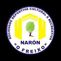 NARÓN O FREIXO