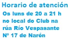 horario-verano-2015