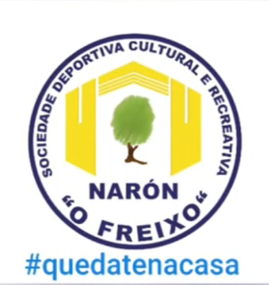 2020-03-22 12_06_31-(2) Naron o Freixo #quedatenacasa – YouTube